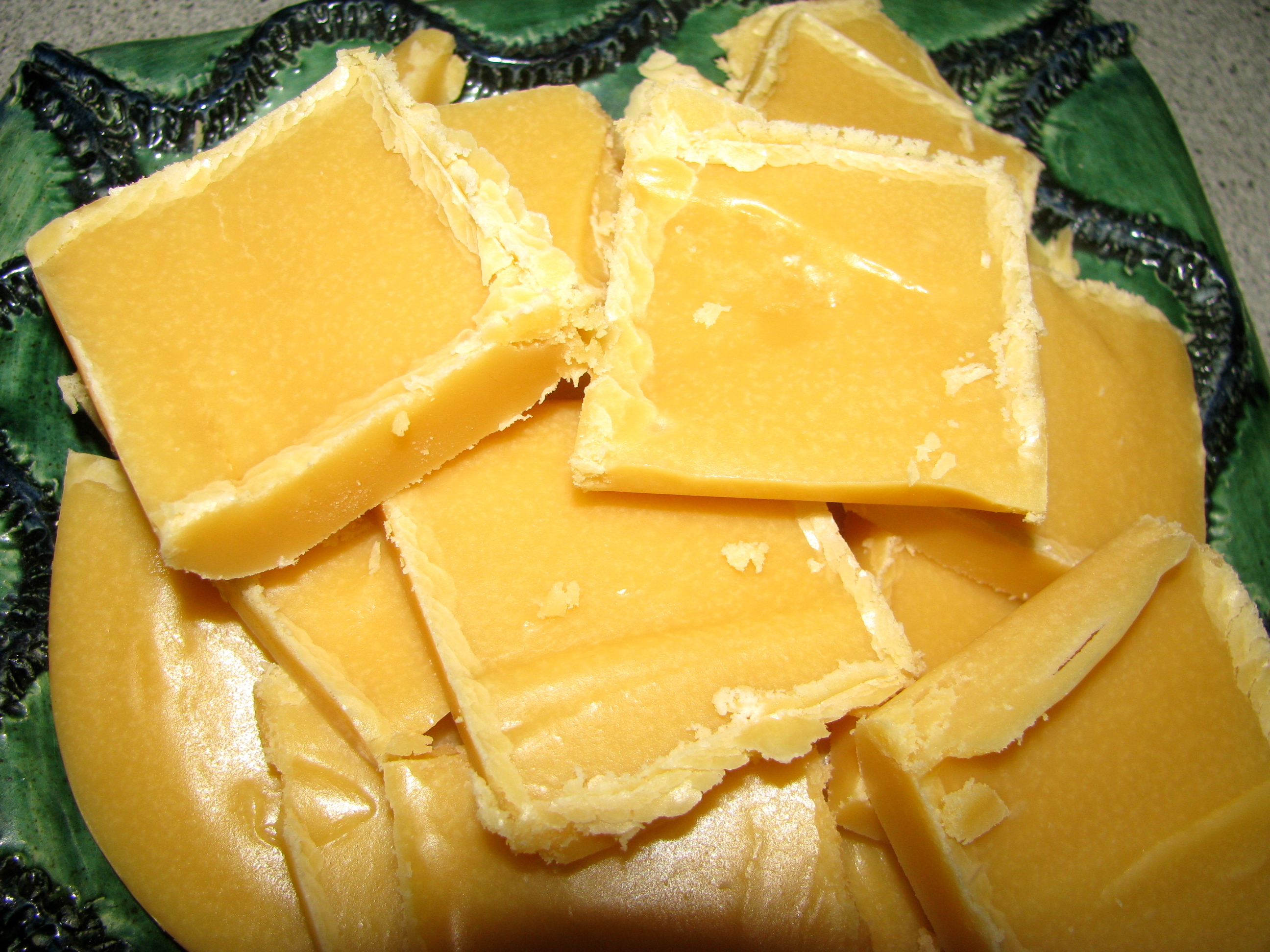 Microwave Condensed Milk Fudge A Bit Of This A Bit Of That