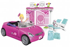 27022_Barbie Build & Style_ CONVERTIBLE_prod
