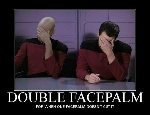 double_facepalm_tng1
