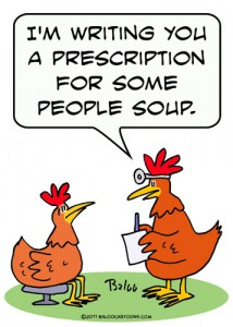chicken-doctor-people-soup-prescription